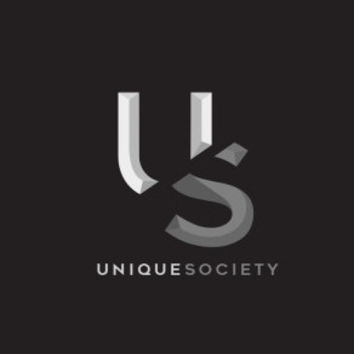 Unique Society